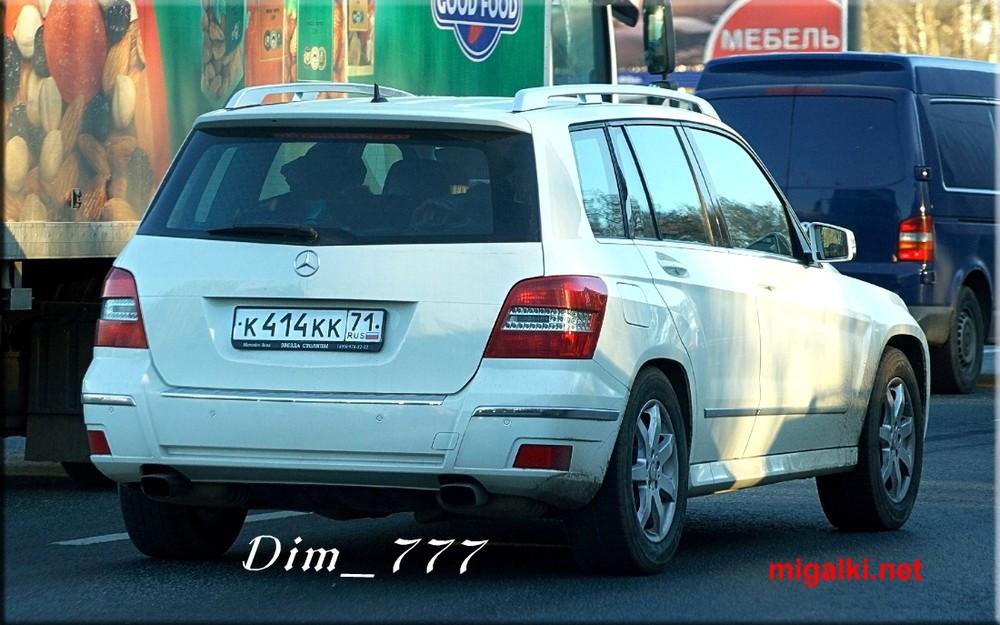 к414кк71