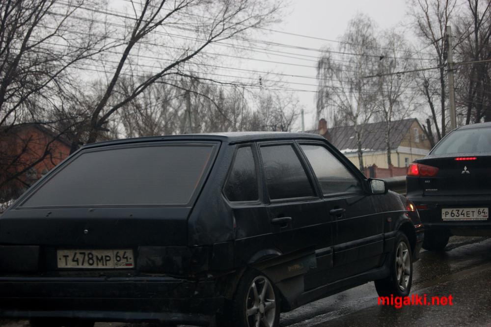 т478мр64