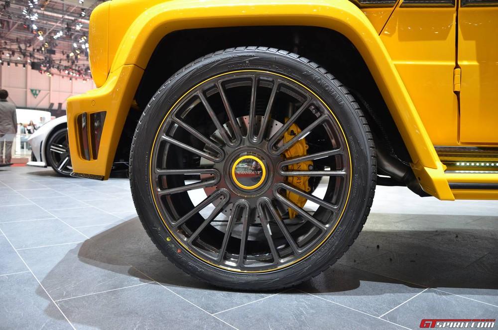 Mercedes-Benz-G-63-AMG-Gronos-5