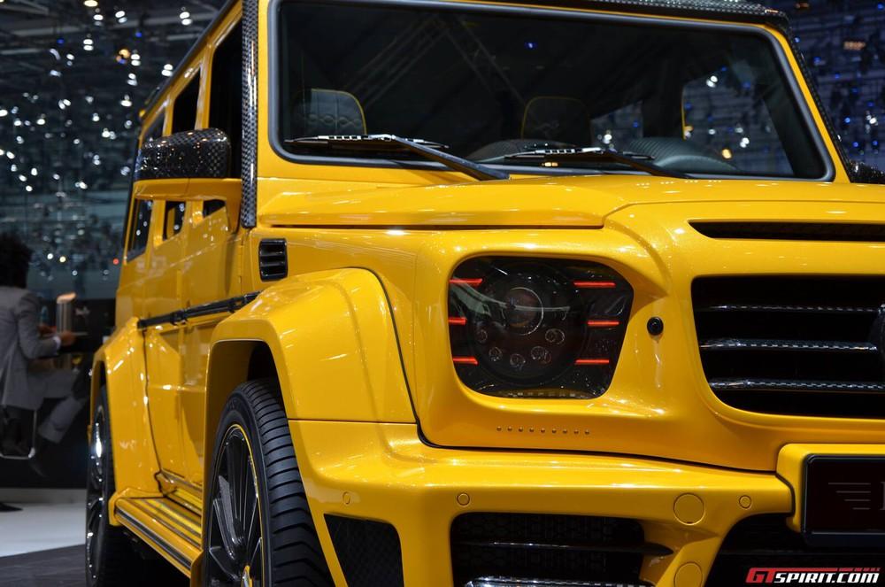 Mercedes-Benz-G-63-AMG-Gronos-3