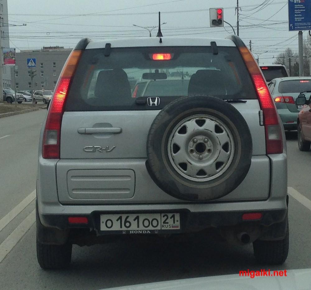 о161оо21