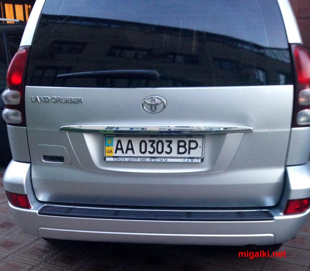AA0303BP