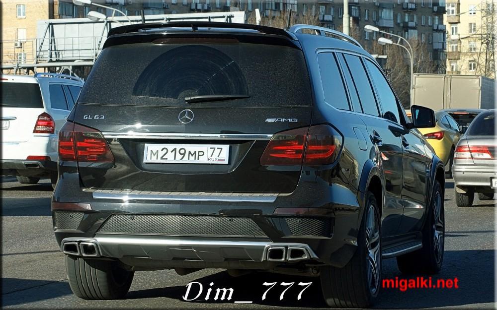 м219мр77