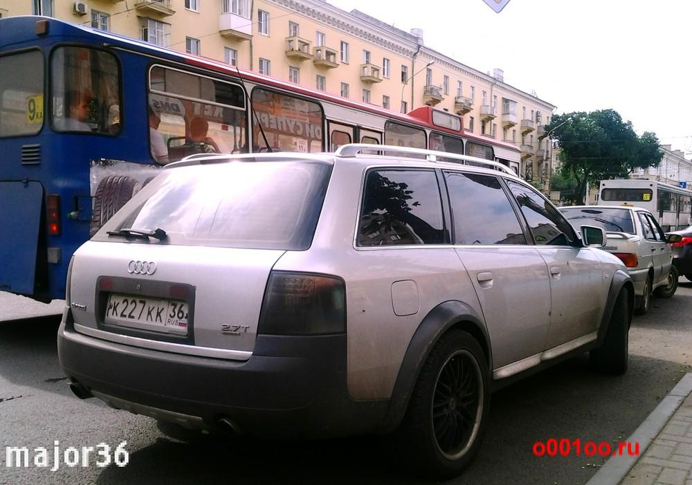 к227кк36