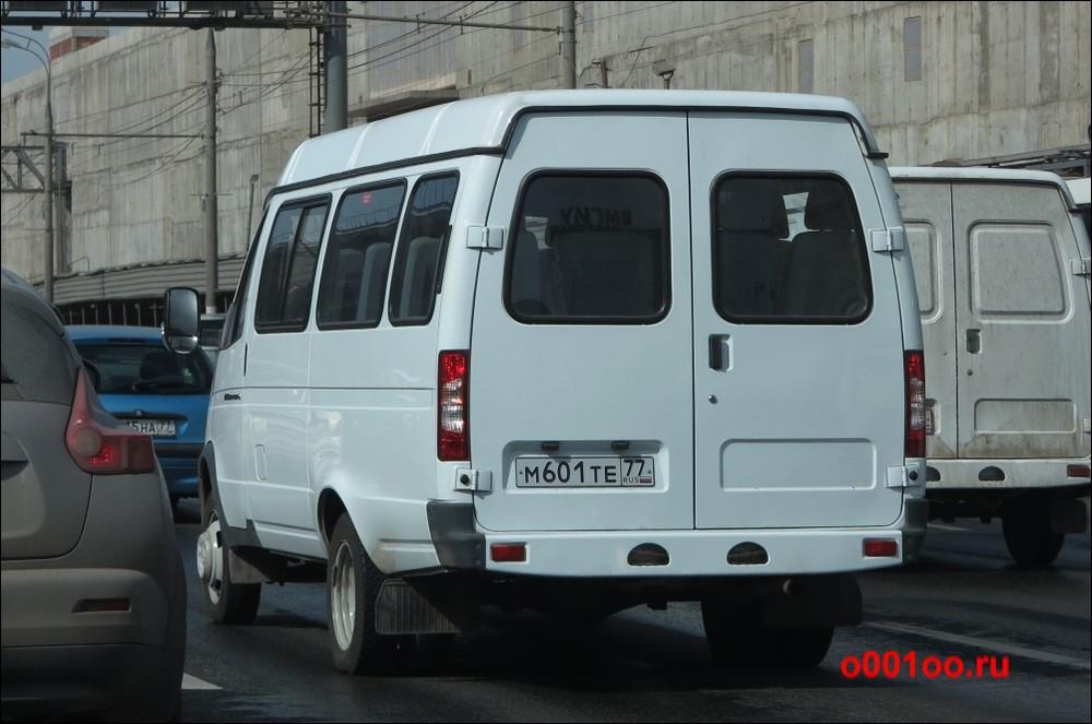 м601те77