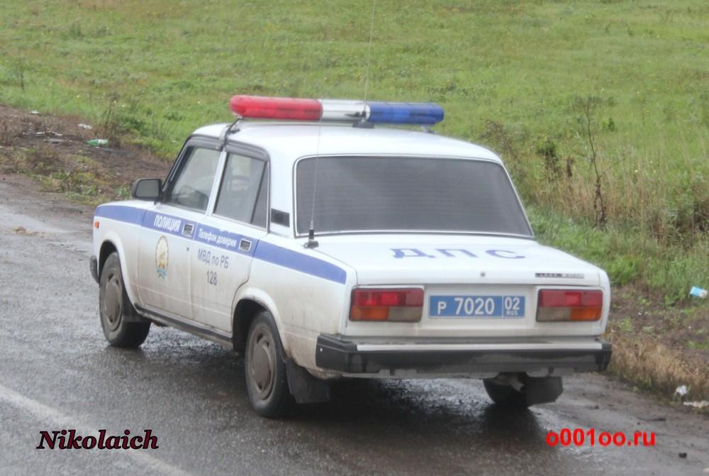 р702002