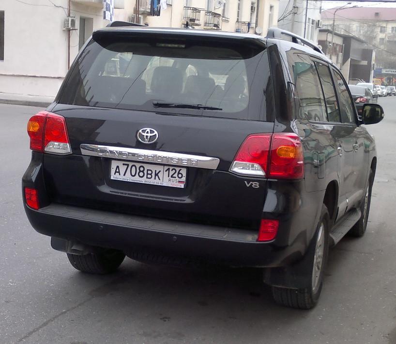 а708вк126