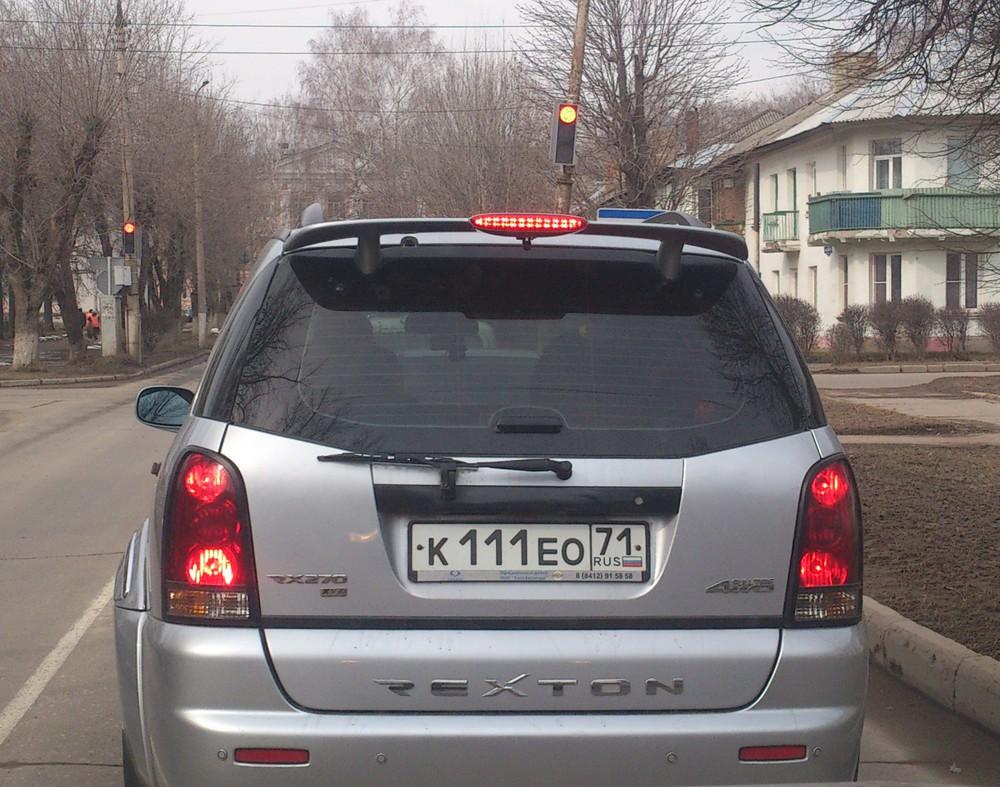 к111ео71