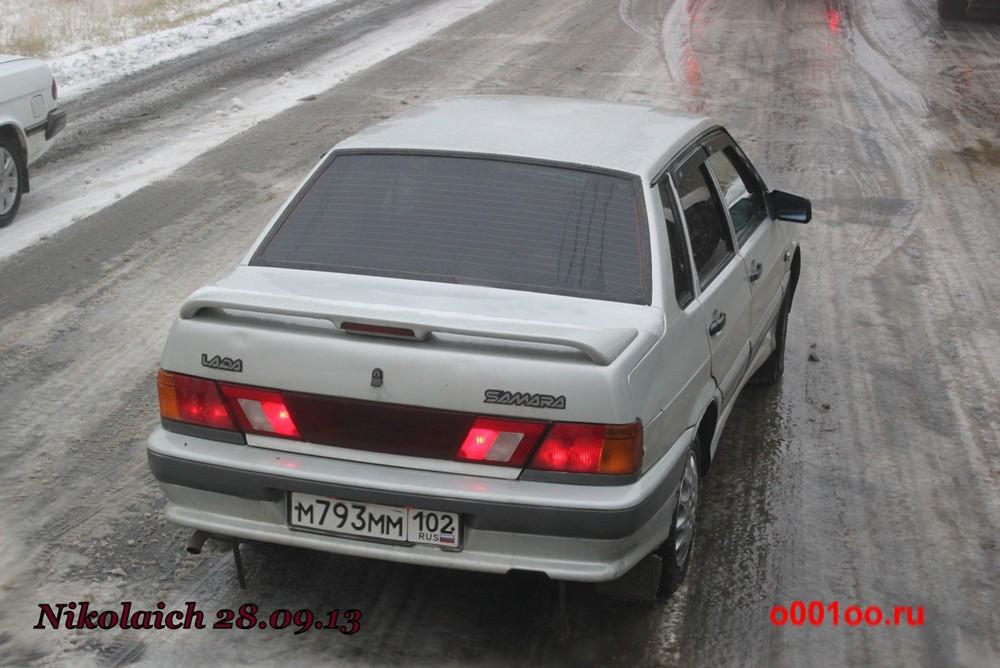 м793мм102