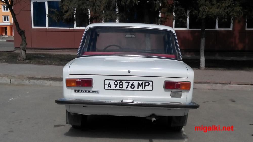 а9876мр
