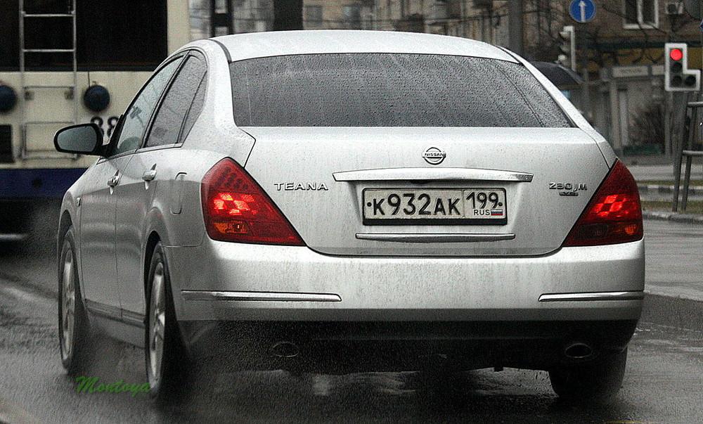к932ак199