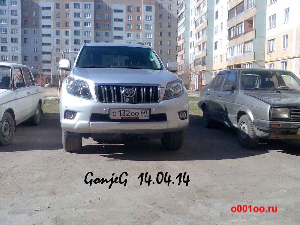 о132оо60