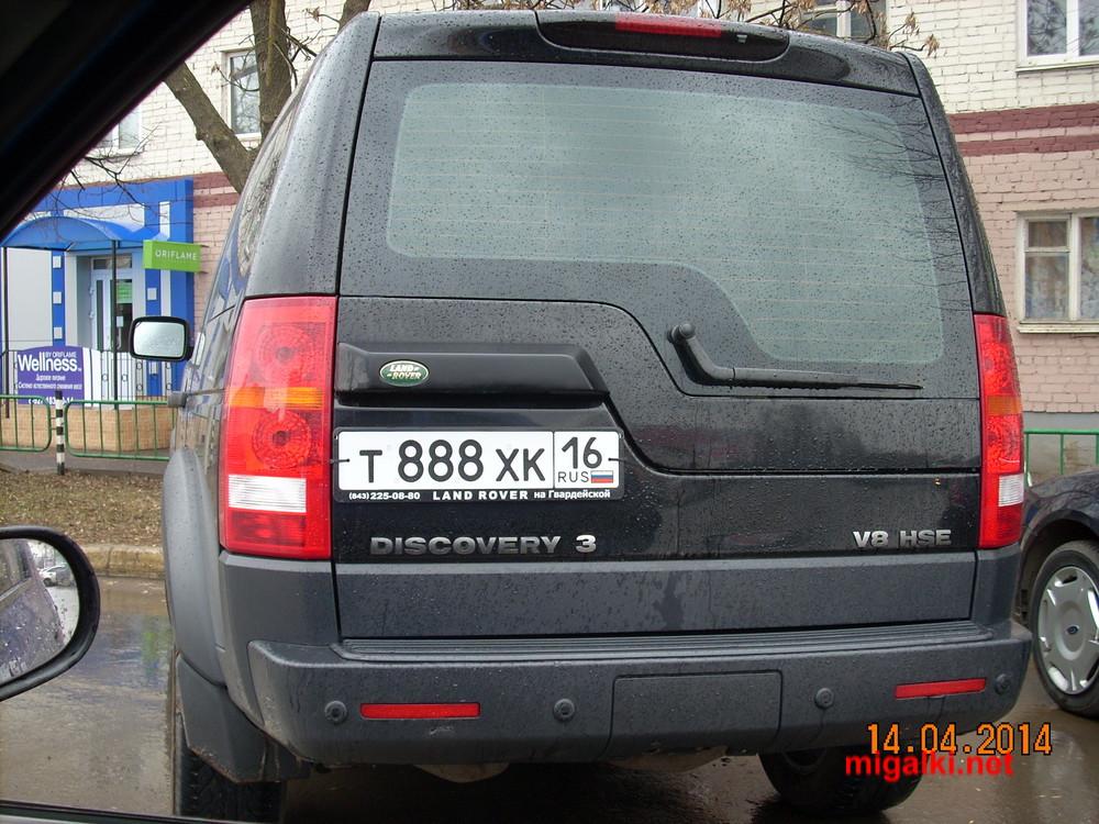 е888хк16