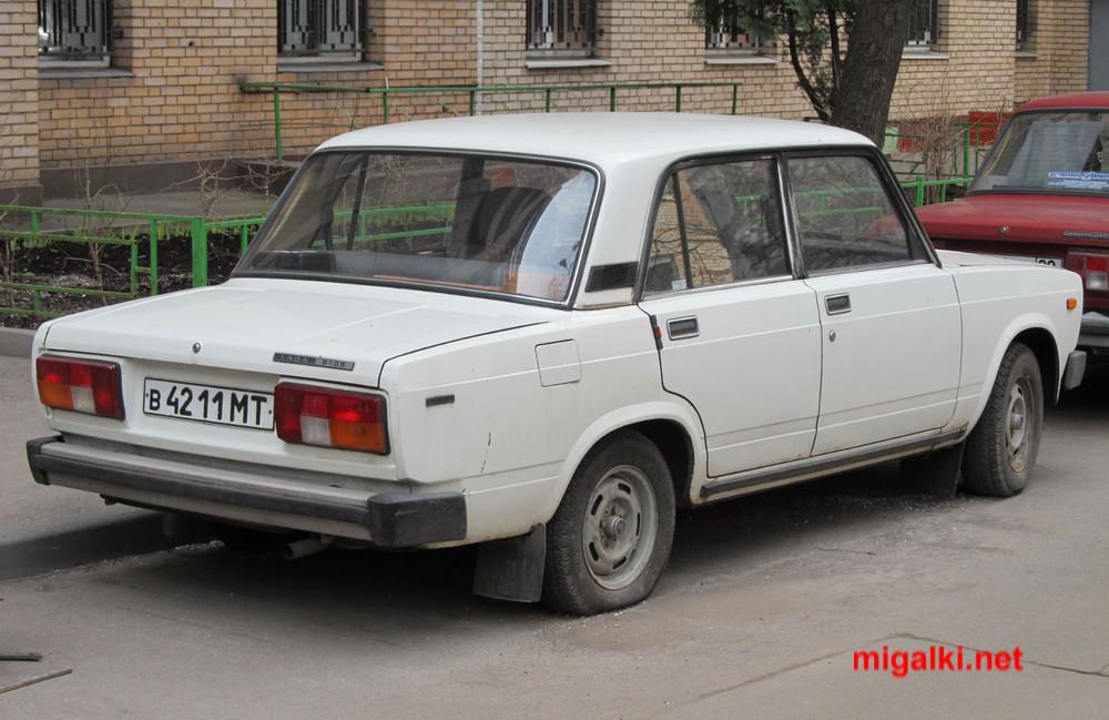 В4211МТ