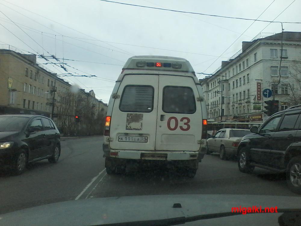 К111ЕА51