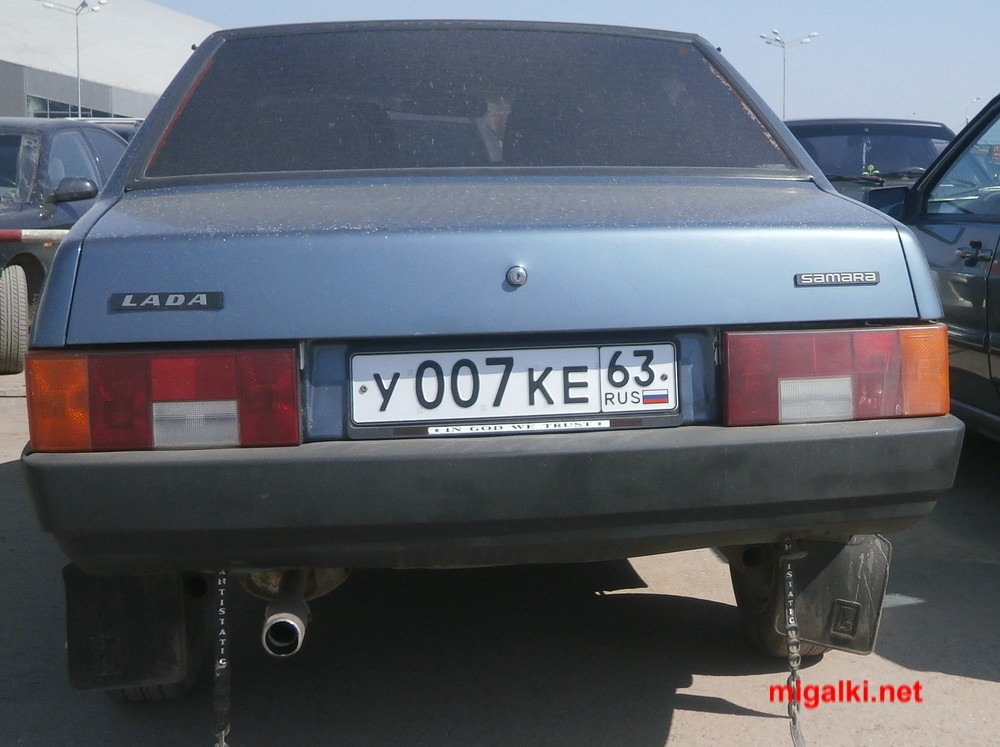у007ке63