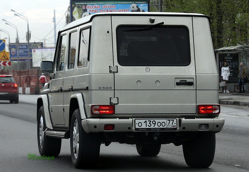 о139оо77