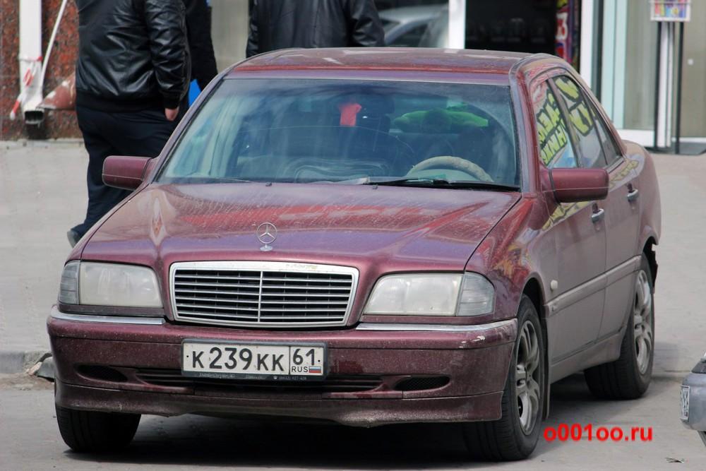 к239кк61