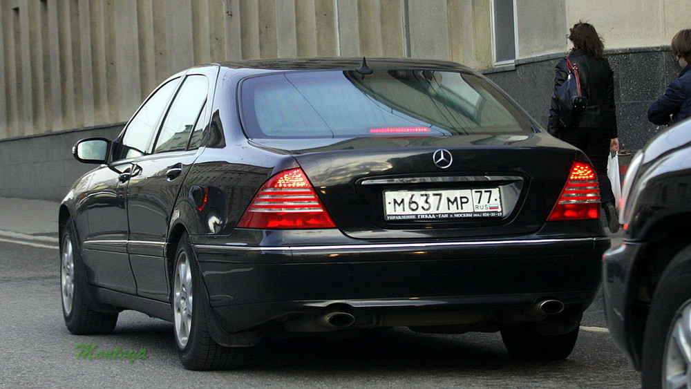м637мр77