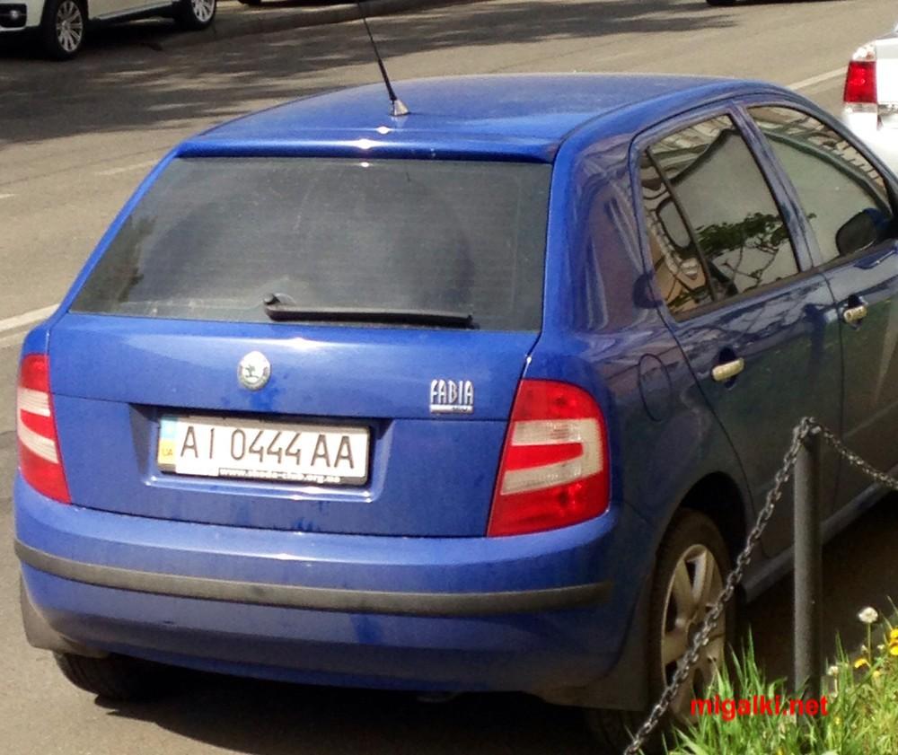 AI0444AA