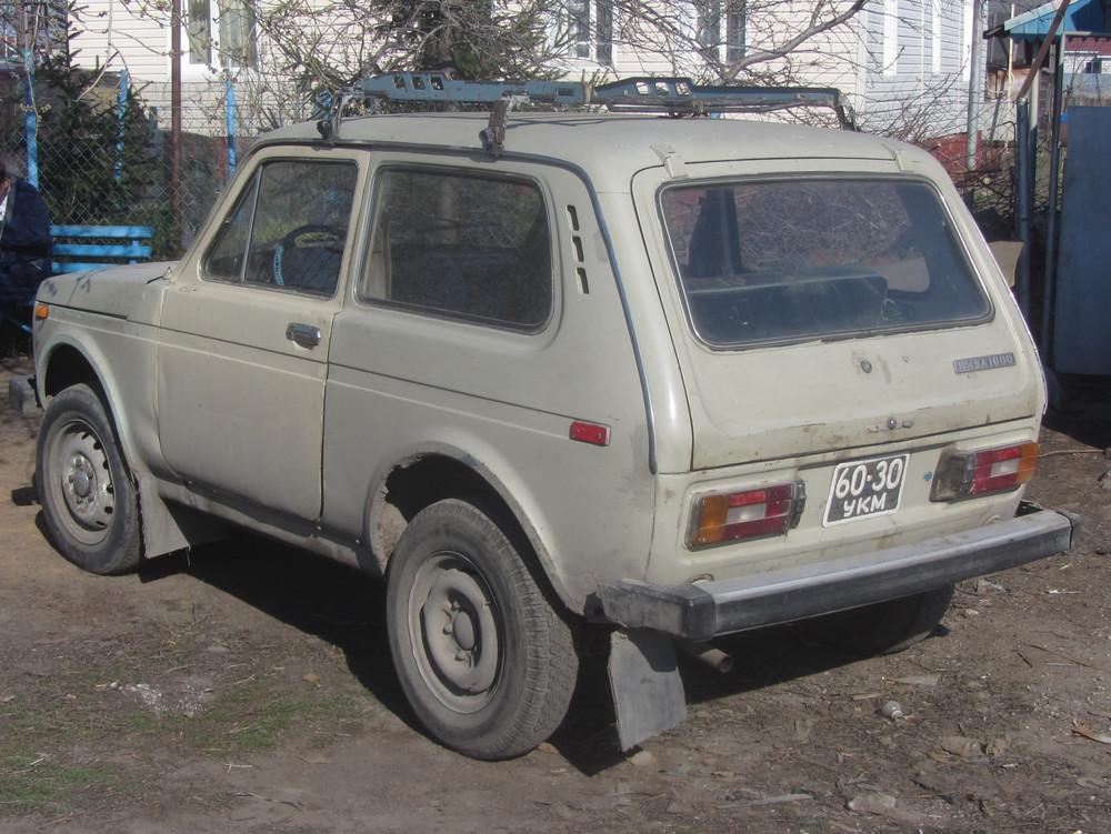 60-30укм (2)