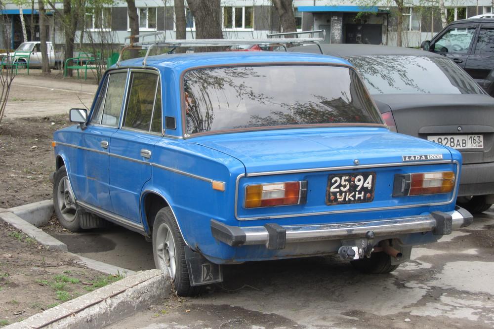 25-94укн