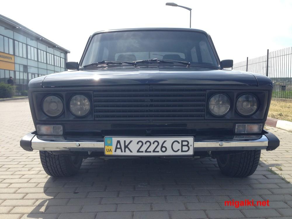АК2226СВ