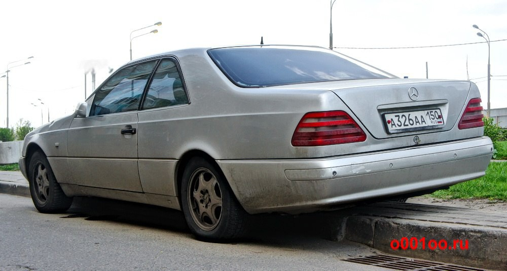а326аа150
