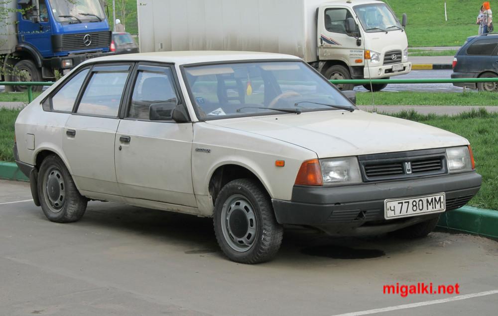 Ч7780ММ