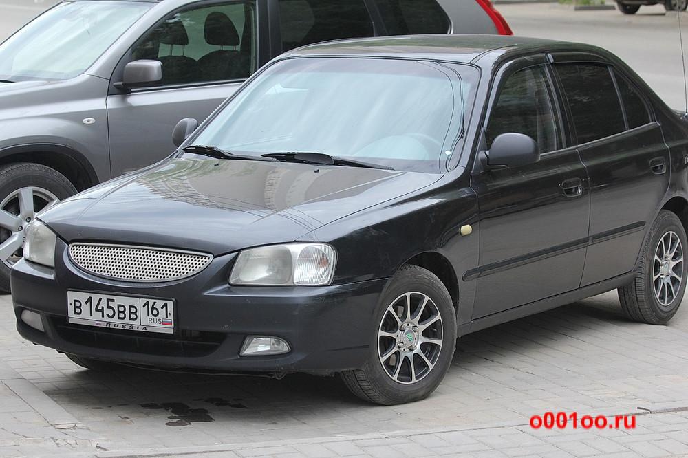 в145вв161