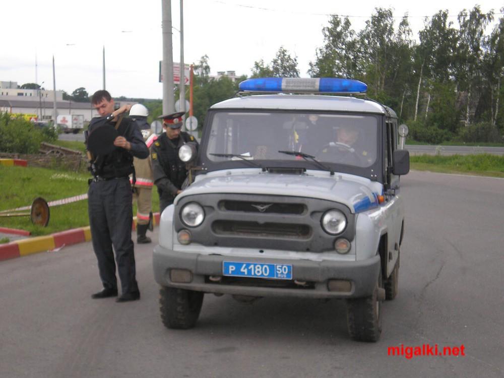 р418050