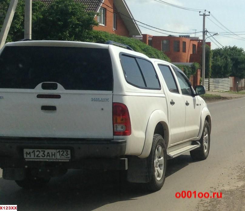 м123ан123