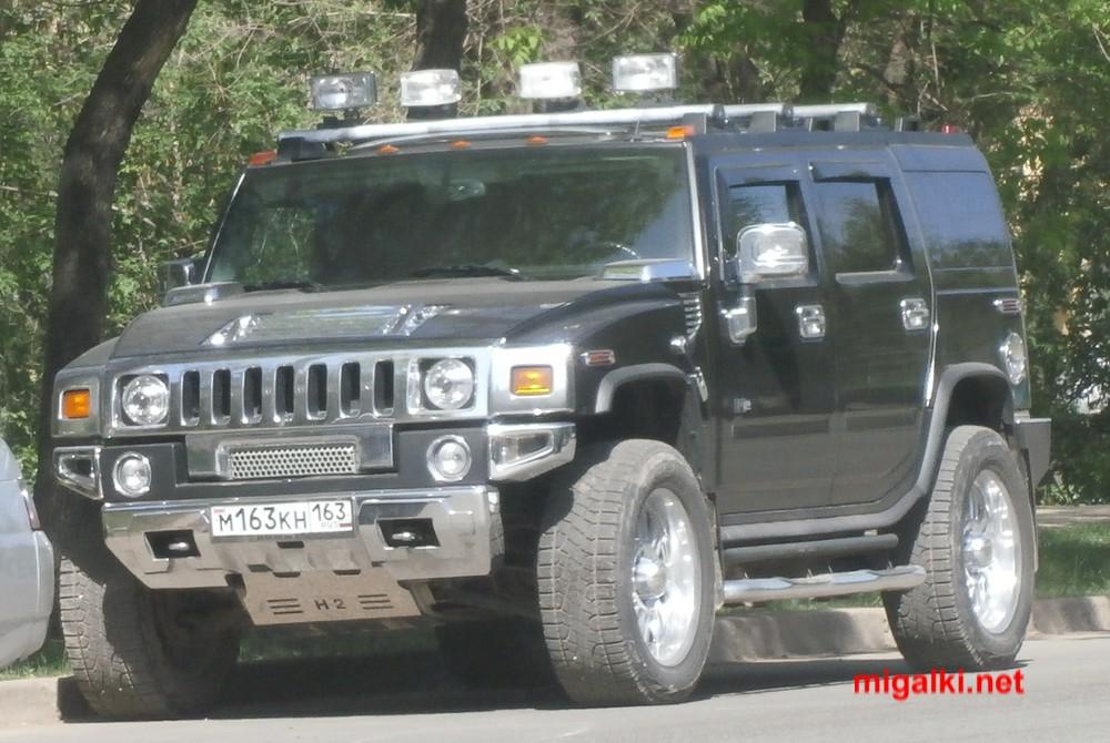 м163кн163