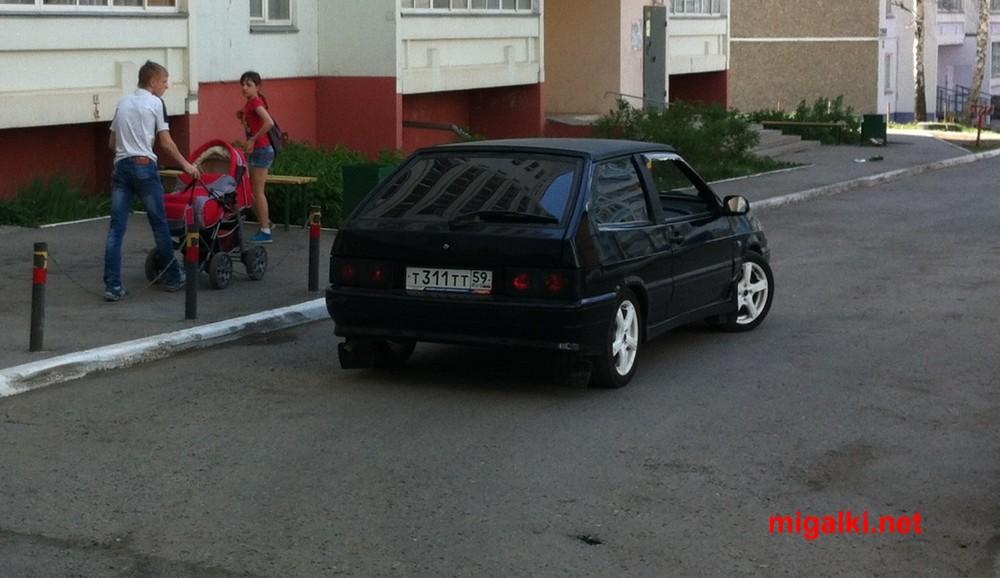 т311тт59