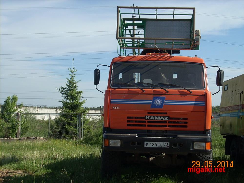 е124ее73