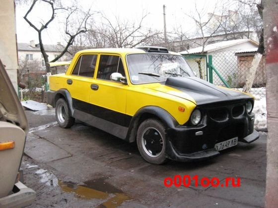 з7649ЛВ