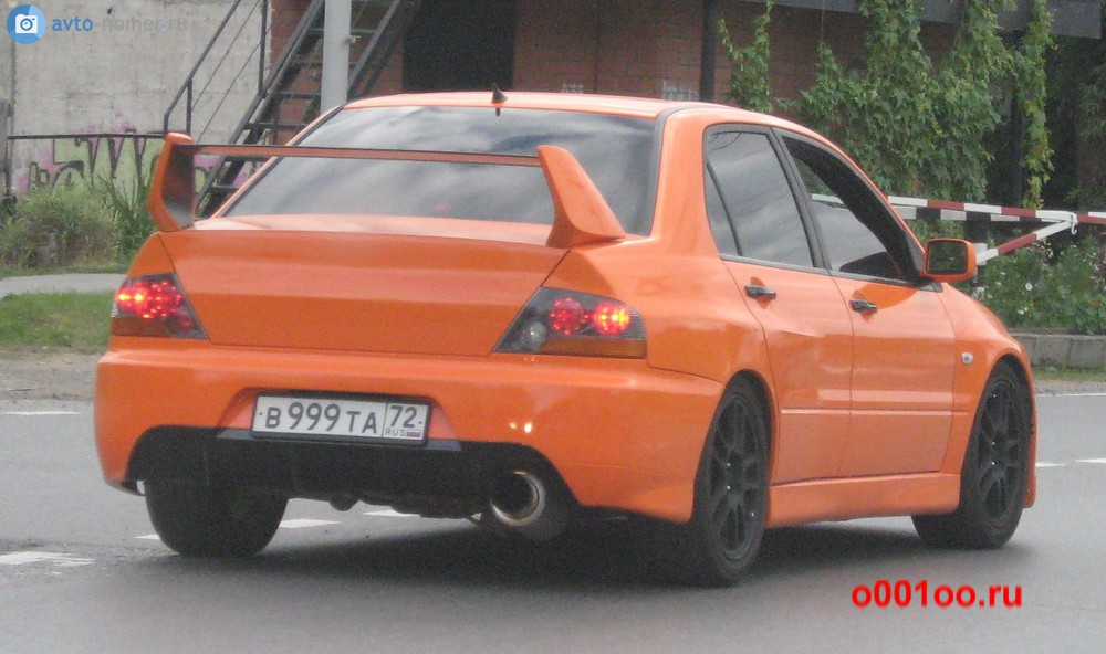В999ТА72