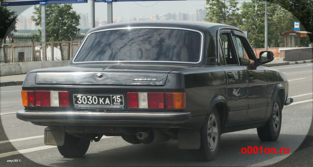 3030ка15