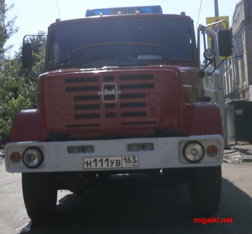 н111ув163