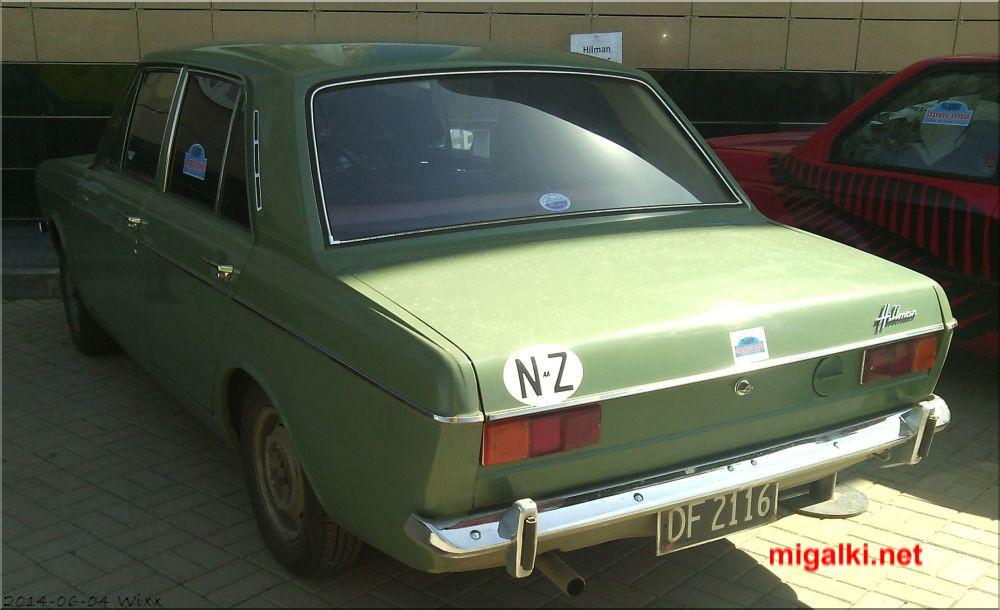 DF2116