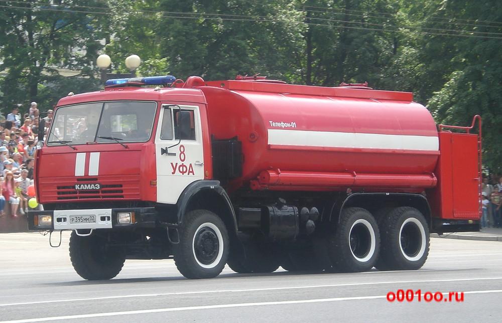 р359мм02