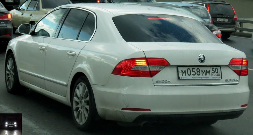 м058мм50
