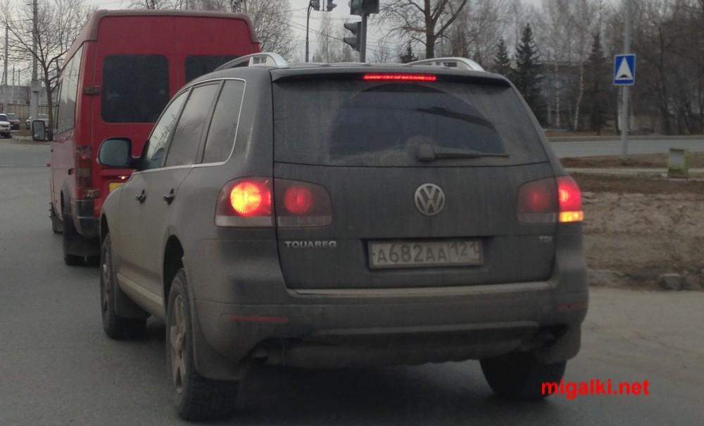 а682аа121