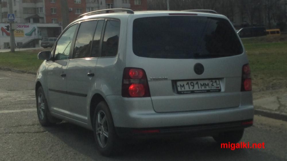 м191мм21