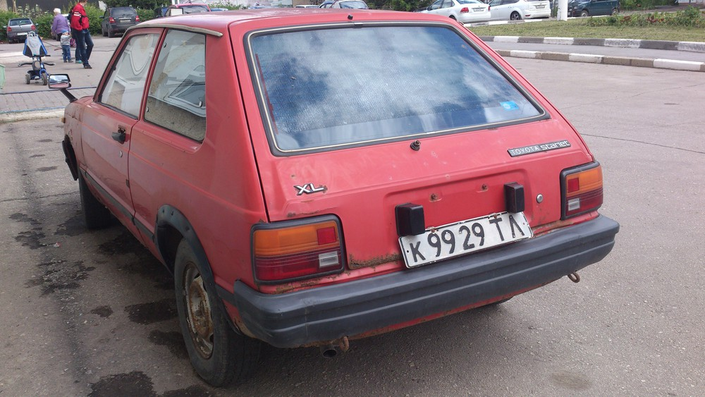к9929ТЛ