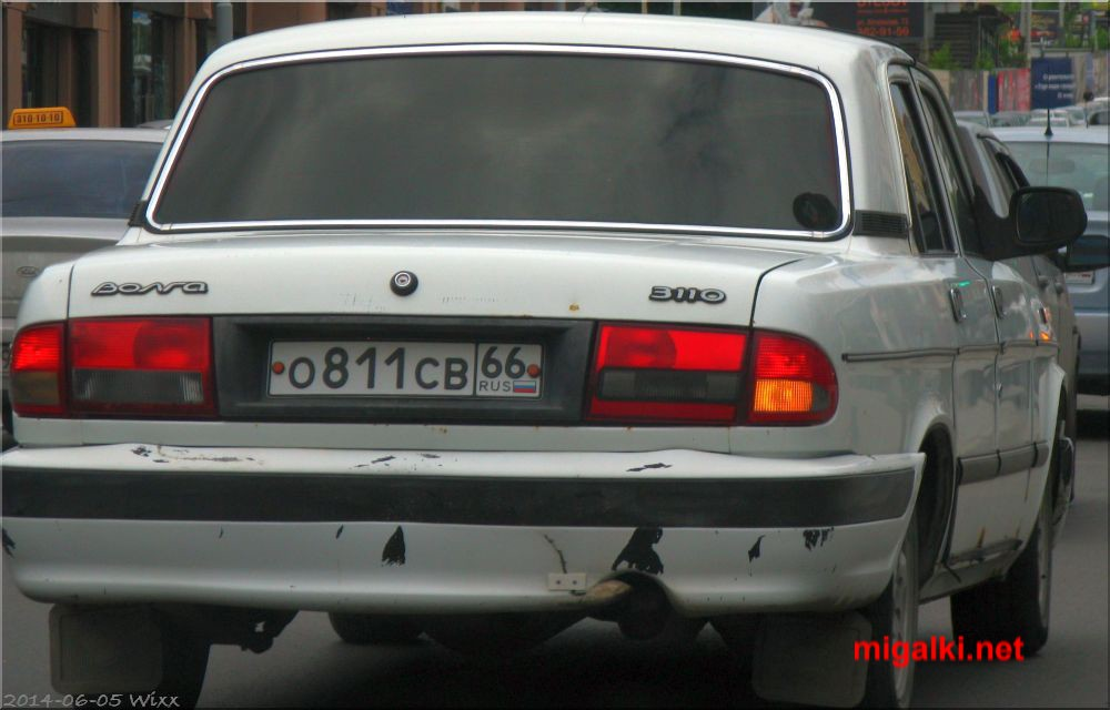 о811св66