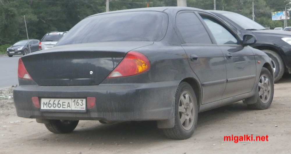 м666еа163