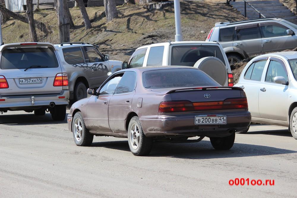 в200вв41