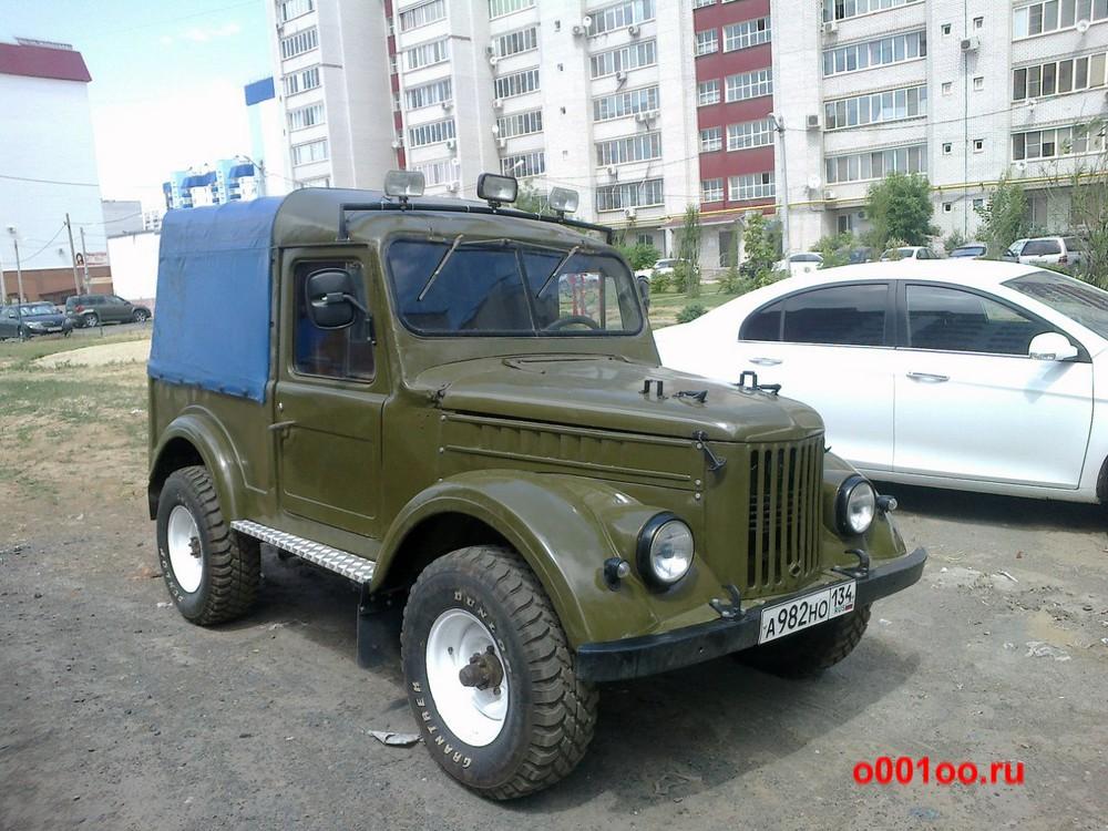 А982НО134
