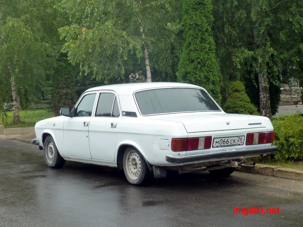 м066ск26